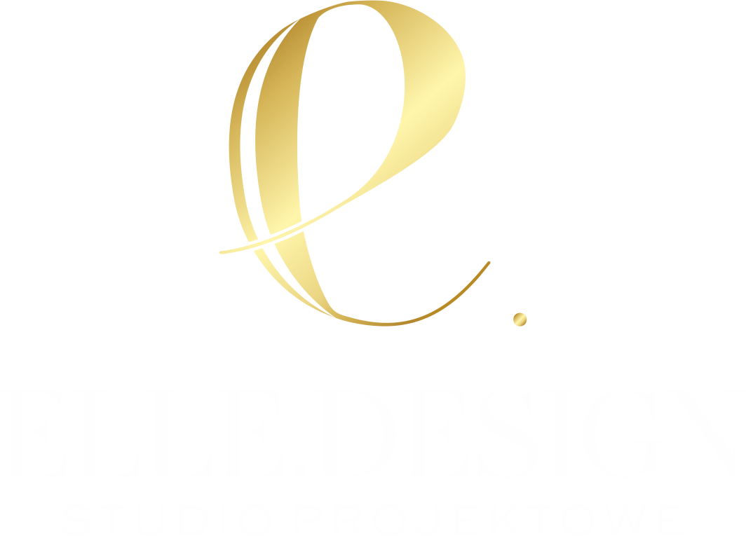 Elle.Design Ewelina Kural